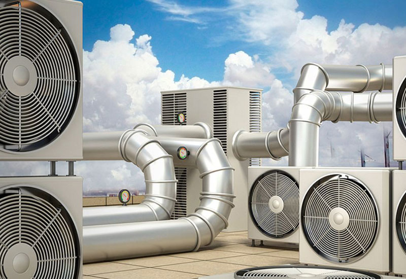 the importance of HVAC in marketing