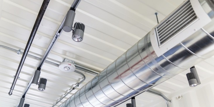Get the Best HVAC Lead Service from the Best Contractors That Will Provide You with All the Details Related To the Same