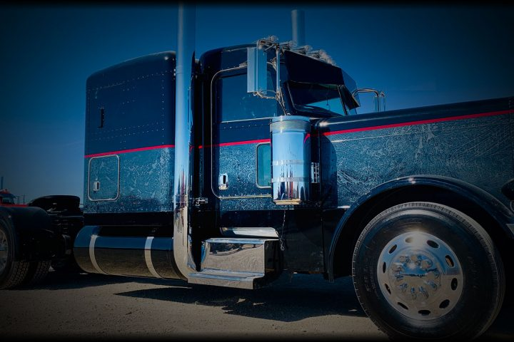 Getting the Right New or Used Trucks