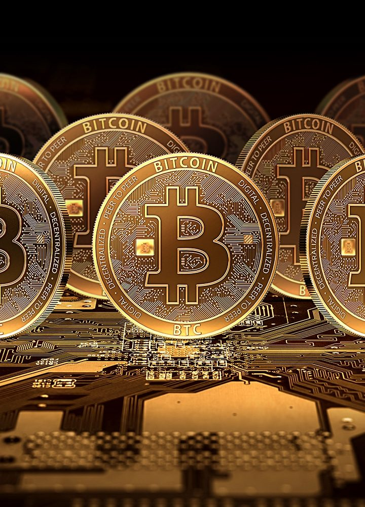 How to get the best bitcoin news?