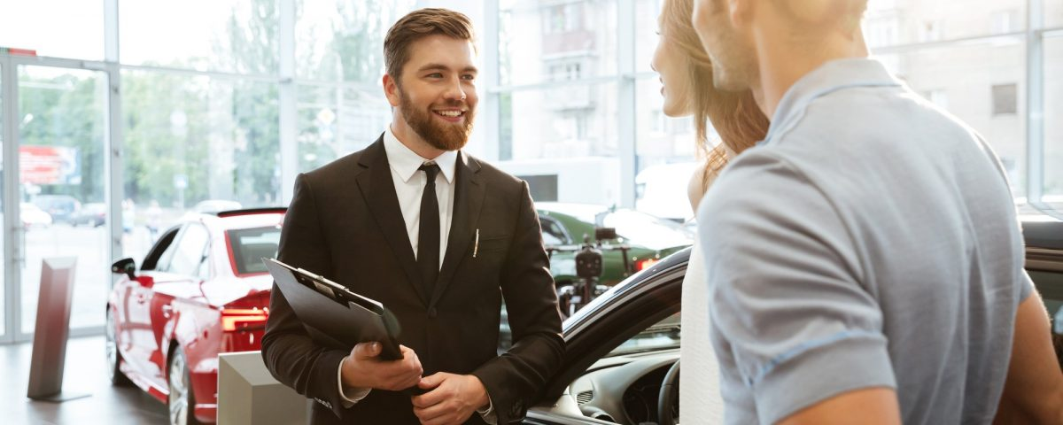 Buying A Used Car Is The Better Option