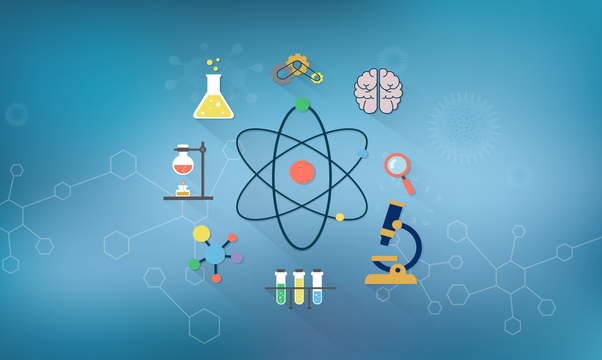Laboratory Management Software: Need of The Hour