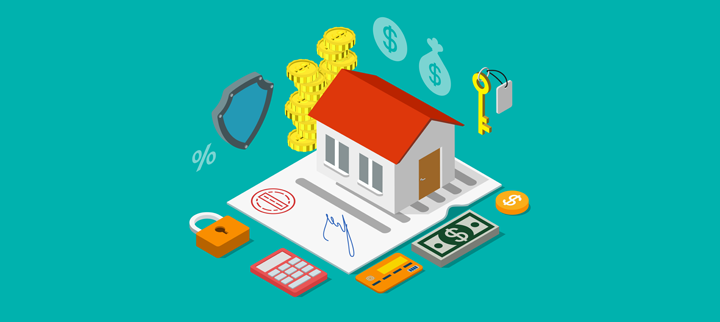 Where To Find The Best Place To Refinance Mortgage?