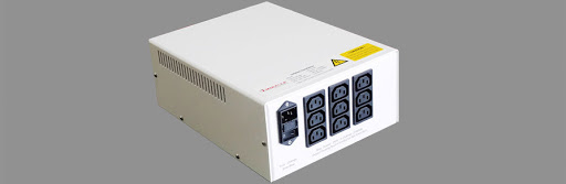Why are isolation transformers necessary for your UPS system?